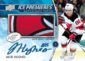 2019-20 Upper Deck Ice Hockey Cards 10