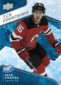 2019-20 Upper Deck Ice Hockey Cards 9