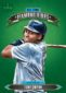 2020 Panini Diamond Kings Baseball Cards 9