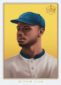 2020 Panini Diamond Kings Baseball Cards 10