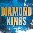 2020 Panini Diamond Kings Baseball Cards