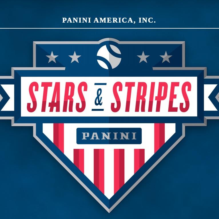 Stars /& Stripes