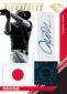 2020 Panini Stars & Stripes USA Baseball Cards 13