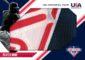 2020 Panini Stars & Stripes USA Baseball Cards 15
