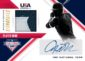 2020 Panini Stars & Stripes USA Baseball Cards 11