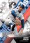 2020 Topps Chrome Baseball Cards 8