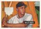 2020 Topps Chrome Baseball Cards 13