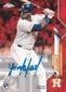 2020 Topps Chrome Baseball Cards 10