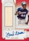 2020 Topps Definitive Collection Baseball Cards 12