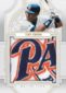 2020 Topps Definitive Collection Baseball Cards 14