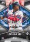 2020 Topps MLB Sticker Collection Baseball Cards 6