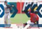 2020 Topps MLB Sticker Collection Baseball Cards 12