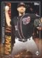 2020 Topps MLB Sticker Collection Baseball Cards 9