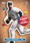 2020 Topps MLB Sticker Collection Baseball Cards 10
