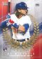 2020 Topps MLB Sticker Collection Baseball Cards 7