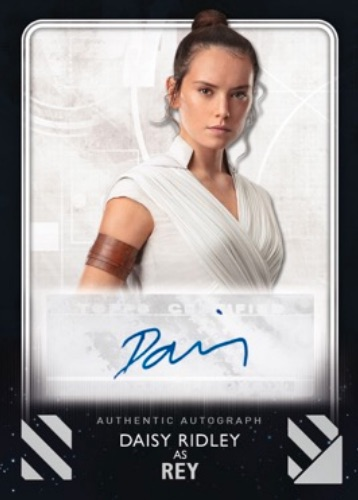 2020 Topps Star Wars The Rise of Skywalker Series 2 Trading Cards 4