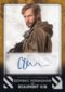2020 Topps Star Wars The Rise of Skywalker Series 2 Trading Cards 8