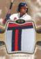 2020 Topps Tier One Baseball Cards 13