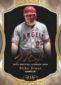 2020 Topps Tier One Baseball Cards 8