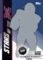 2020 Topps XFL Football Cards 8