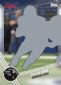 2020 Topps XFL Football Cards 7