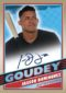 2020 Upper Deck Goodwin Champions Trading Cards 11