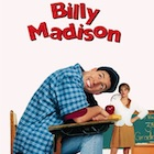 Funko Pop Billy Madison Vinyl Figures