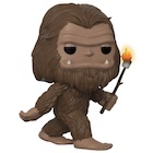 Ultimate Funko Pop Myths Figures Gallery and Checklist