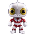Funko Pop Ultraman Vinyl Figures