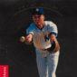 Top 1990s Baseball Rookie Cards to Collect