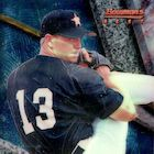 Top 10 Billy Wagner Baseball Cards