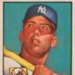 Hottest Mickey Mantle Cards on eBay