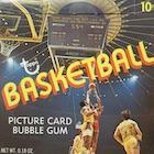 1972-73 Topps Basketball Cards