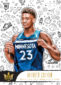 2019-20 Panini Court Kings Basketball Cards 14