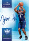 2019-20 Panini Court Kings Basketball Cards 23