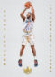 2019-20 Panini Court Kings Basketball Cards 17
