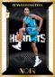 2019-20 Panini Noir Basketball Cards 11