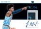 2019-20 Panini Noir Basketball Cards 13