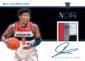 2019-20 Panini Noir Basketball Cards 14