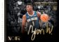 2019-20 Panini Noir Basketball Cards 16