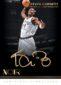2019-20 Panini Noir Basketball Cards 17