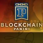 2019 Panini Blockchain National Treasures Cards Checklist