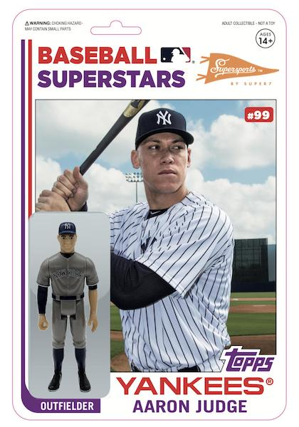 2020 Topps Big League Baseball Cards 7