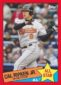 2020 Topps Series 2 Baseball Cards 16