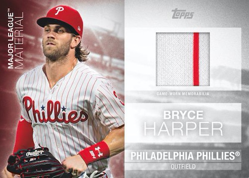2020 Topps Series 2 Baseball Cards 10