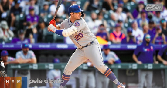 2020 Topps Stadium Club Baseball Cards 7
