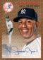 2020 Topps Transcendent Collection Hall of Fame Edition Baseball Cards 8
