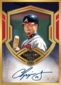 2020 Topps Transcendent Collection Hall of Fame Edition Baseball Cards 7