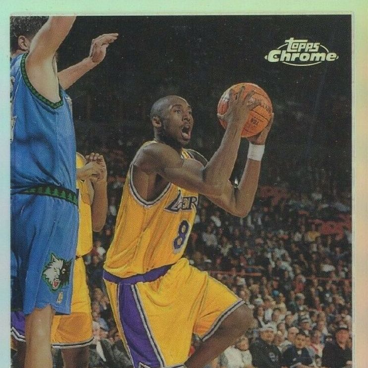 Novato Rc 2003-04 Fleer Tradition # 261 Lebron James