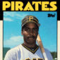 Top 10 Barry Bonds Baseball Cards